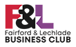 Fairford and Lechlade Business Club